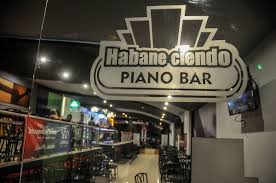 Galiano  Music House, best places in Havana for Cuban music.