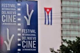 INTERNATIONAL NEW LATIN AMERICAN CINEMA FESTIVAL. Best time to visit Cuba